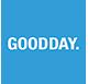 Goodday, full service internet bureau, Tilburg