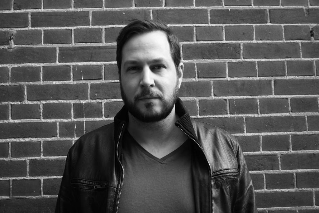 Grenswerk programmeur Tim Gaal