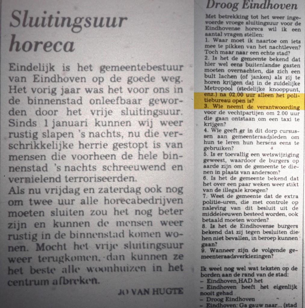 1991-02-13 sluitingsuur horeca_copykopie