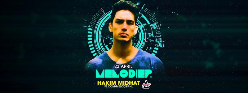 Hakim Midhat