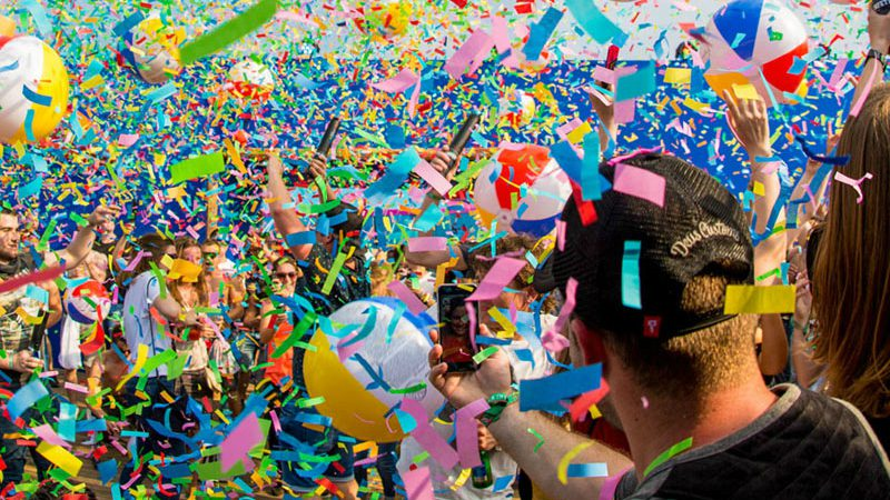 carnavalsraves
