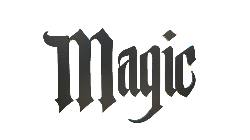Magic Tilburg