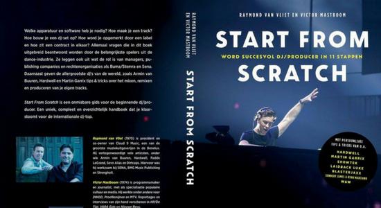 Start From Scratch