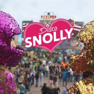 Disco Snolly