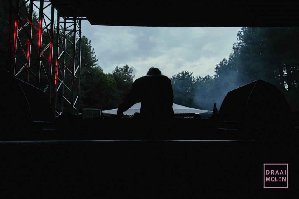 Draaimolen Festival 2017