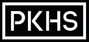 PKHS Tilburg