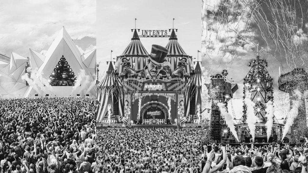 festivalfavorieten danouschka