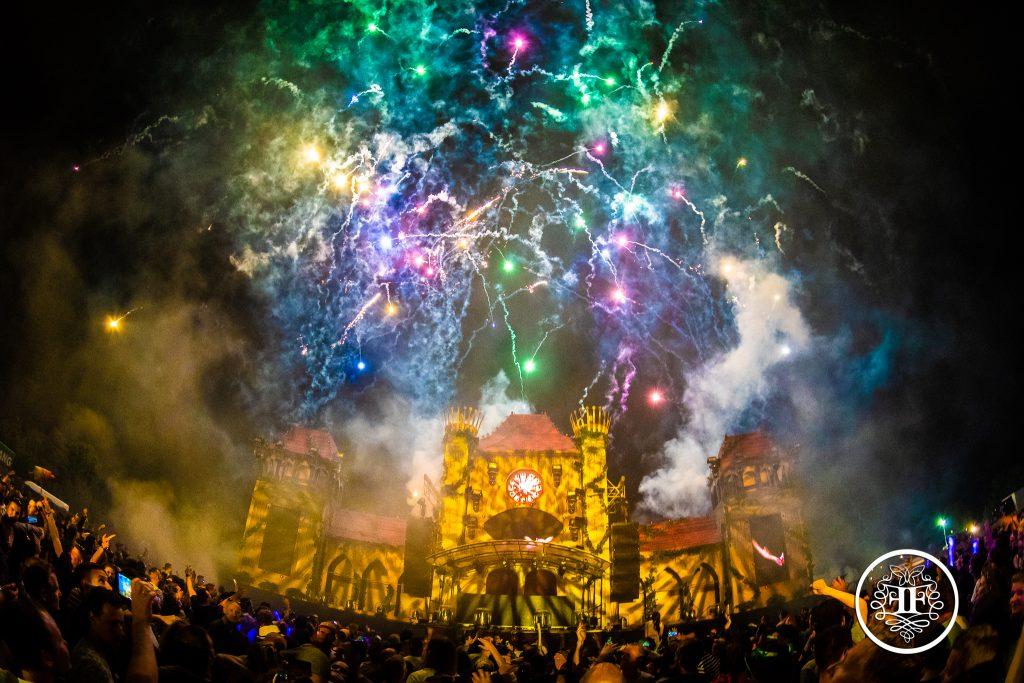 Fairytale Festival 2018