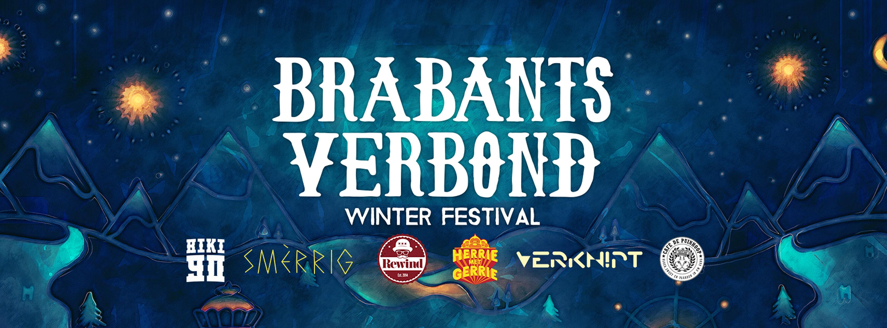 Brabants Verbond