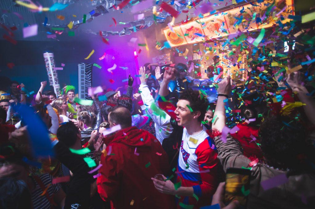 Carnavalsspecial
