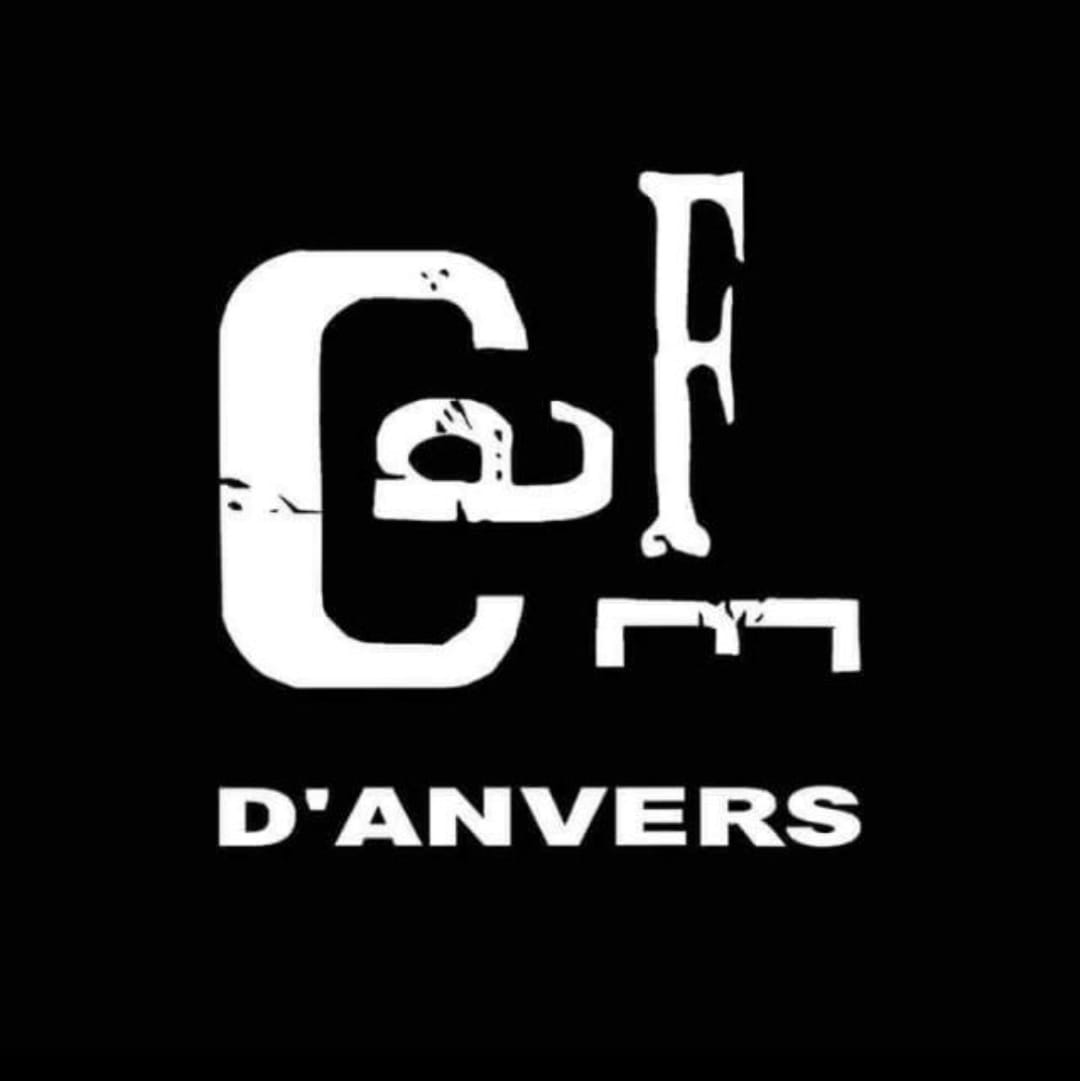 Cafe d Anvers