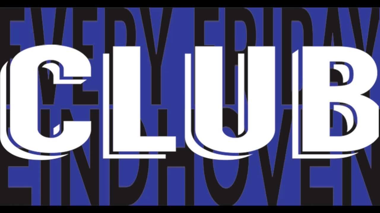 Club Eindhoven