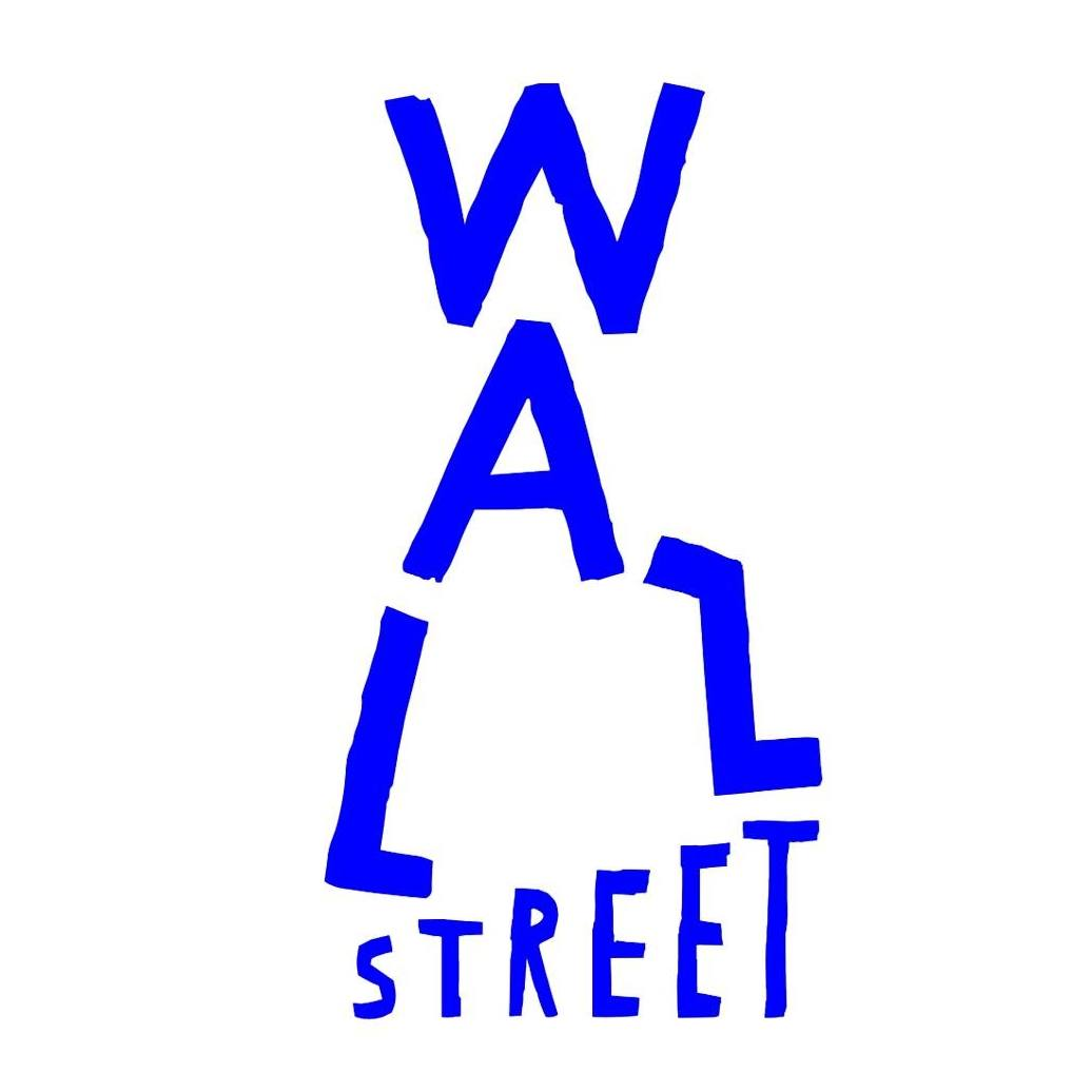 Wall Street Eindhoven