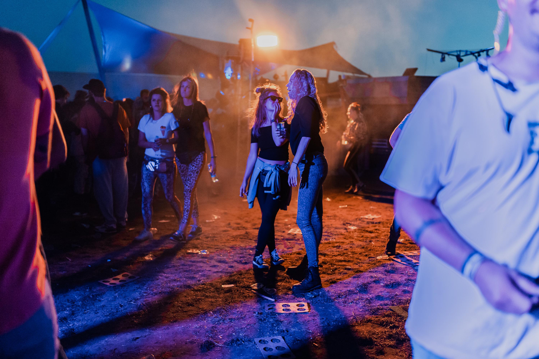 avond Trailerfest