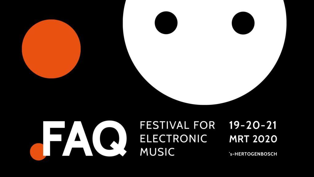 FAQ Festival