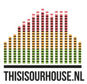 TIOH logo